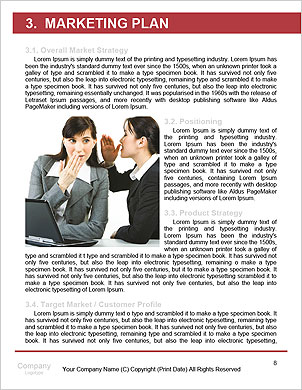 0000093098 Word Template - Page 8