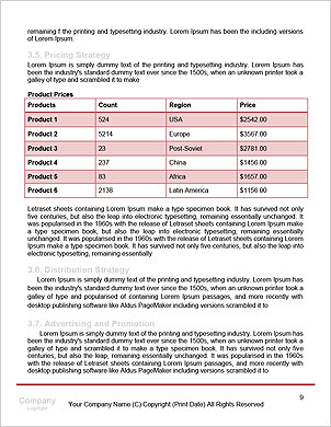 0000093098 Word Template - Page 9