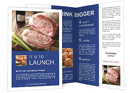 0000093099 Brochure Template