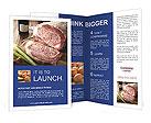 0000093099 Brochure Templates