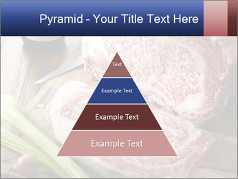 Beef PowerPoint Template - Slide 30