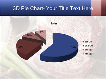 Beef PowerPoint Template - Slide 35