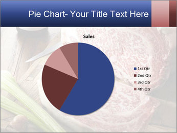Beef PowerPoint Template - Slide 36