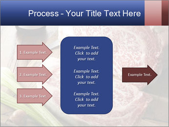 Beef PowerPoint Template - Slide 85