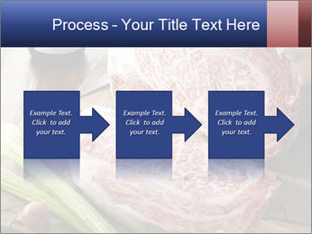 Beef PowerPoint Template - Slide 88