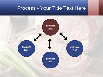 Beef PowerPoint Template - Slide 91