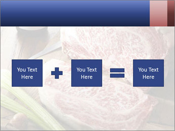Beef PowerPoint Template - Slide 95