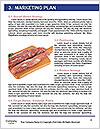 0000093099 Word Template - Page 8