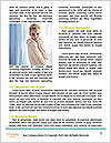 0000093100 Word Templates - Page 4