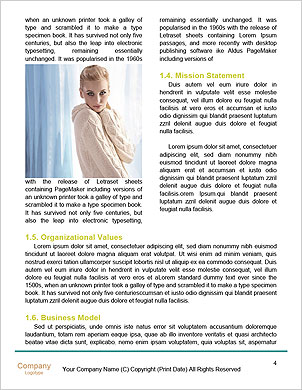 0000093100 Word Template - Page 4