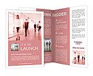 0000093101 Brochure Templates