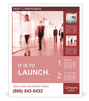 0000093101 Poster Templates