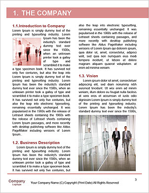 0000093101 Word Template - Page 3