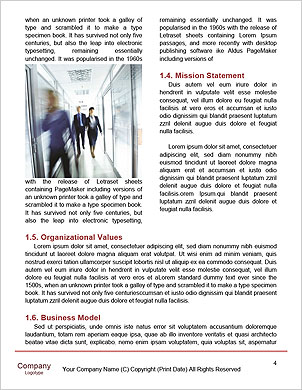 0000093101 Word Template - Page 4