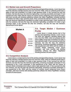 0000093101 Word Template - Page 7