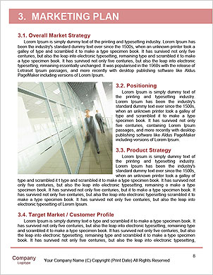 0000093101 Word Template - Page 8