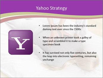 Massage PowerPoint Templates - Slide 11