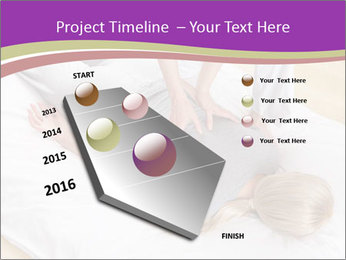 Massage PowerPoint Templates - Slide 26