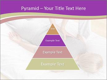 Massage PowerPoint Templates - Slide 30