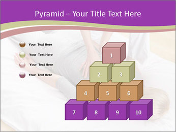 Massage PowerPoint Templates - Slide 31