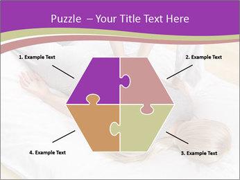 Massage PowerPoint Templates - Slide 40