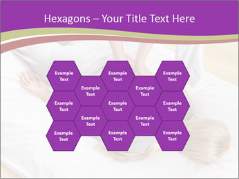 Massage PowerPoint Templates - Slide 44
