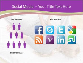 Massage PowerPoint Templates - Slide 5