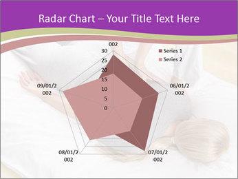 Massage PowerPoint Templates - Slide 51