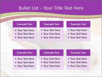 Massage PowerPoint Templates - Slide 56