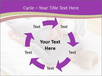 Massage PowerPoint Templates - Slide 62
