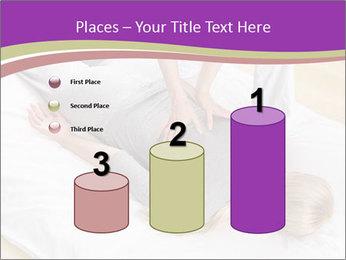 Massage PowerPoint Templates - Slide 65