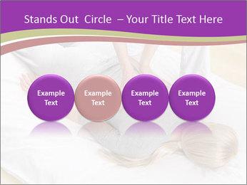 Massage PowerPoint Templates - Slide 76