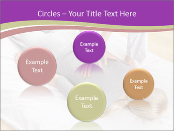 Massage PowerPoint Templates - Slide 77