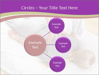 Massage PowerPoint Templates - Slide 79