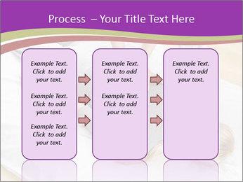 Massage PowerPoint Templates - Slide 86