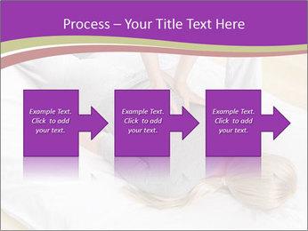 Massage PowerPoint Templates - Slide 88