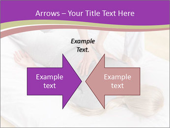 Massage PowerPoint Templates - Slide 90