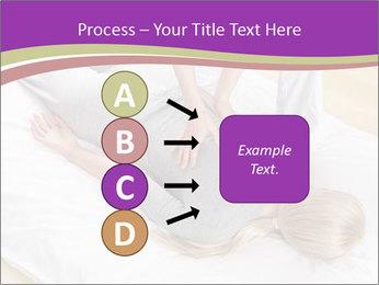 Massage PowerPoint Templates - Slide 94