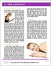 0000093102 Word Template - Page 3