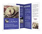 0000093103 Brochure Templates