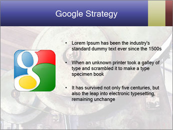Old industrial PowerPoint Template - Slide 10
