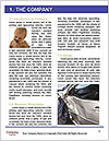 0000093103 Word Template - Page 3