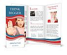 0000093104 Brochure Templates
