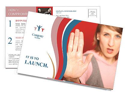 0000093104 Postcard Template