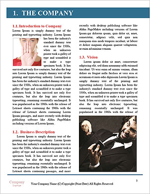 0000093104 Word Template - Page 3