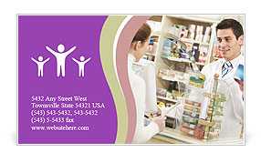 0000093105 Business Card Templates