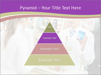 Pharmacy PowerPoint Templates - Slide 30