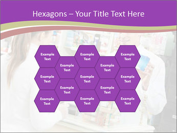Pharmacy PowerPoint Templates - Slide 44