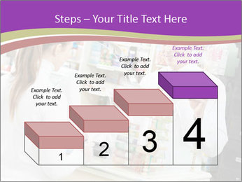 Pharmacy PowerPoint Templates - Slide 64
