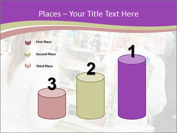 Pharmacy PowerPoint Templates - Slide 65